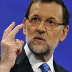 Objetivo: proteger a Rajoy en Wikipedia