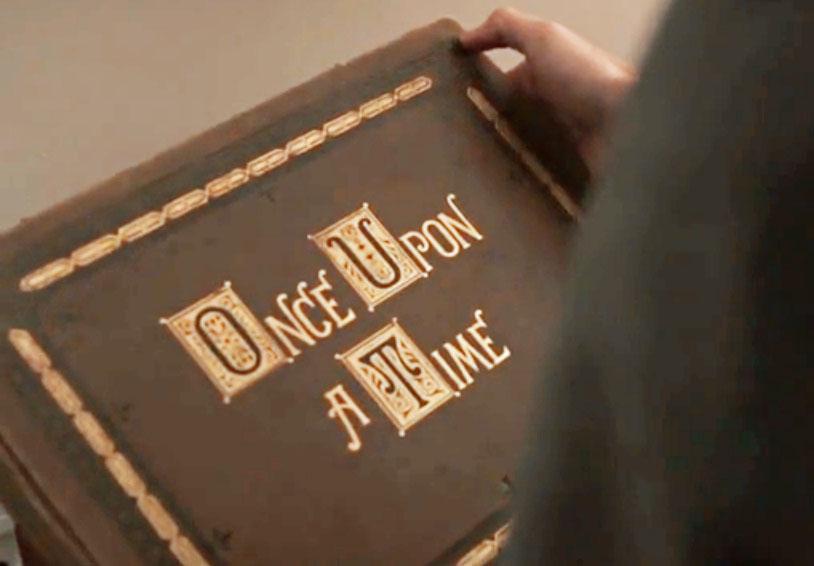 «Once upon a time»: cuentos de hadas para adultos