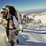 Oxiracetam, la droga que puede ayudar a los alpinistas