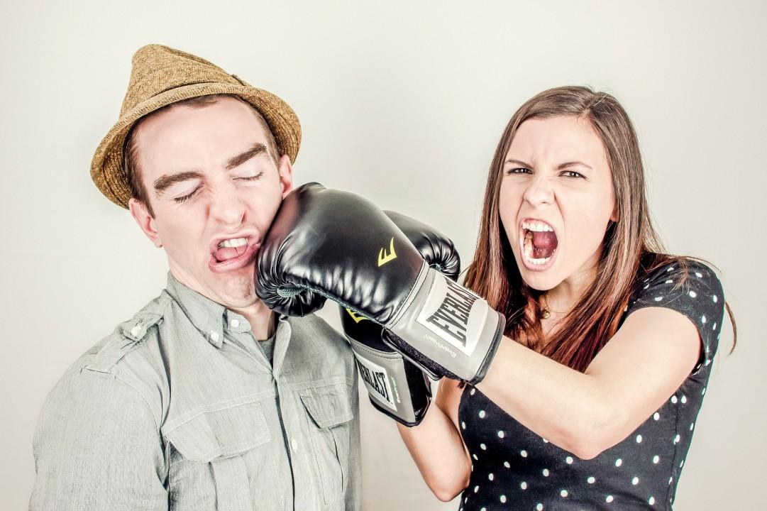 Oxitocina, ¿la hormona del amor o la de la crisis?