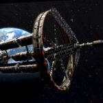 Para que una misión interestelar llegue a su destino se necesitan como mínimo 98 tripulantes