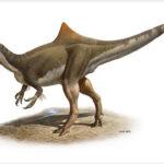 Pepe y otros dinosaurios españoles