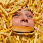 ¿Podemos comer hasta morir?