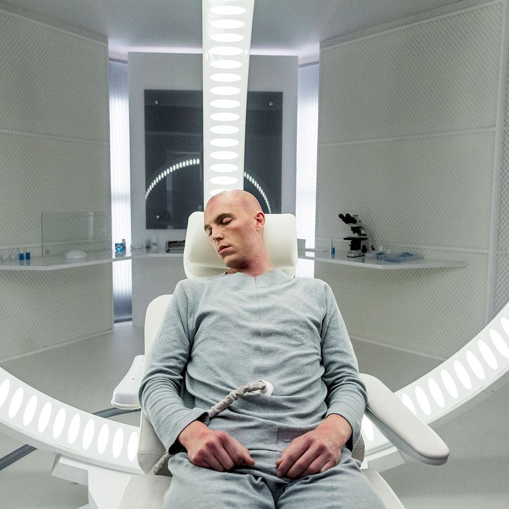 ¿Podemos ya criogenizar nuestro cuerpo y resucitar?