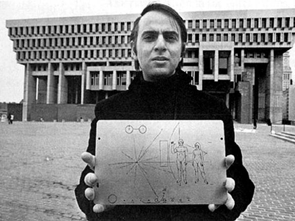 ¿Podrían los alienígenas seguir nuestras señales de TV hasta la Tierra?