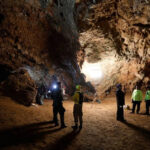 ¿Por qué acude tanta gente a la cueva tailandesa en la que han desaparecido doce niños?