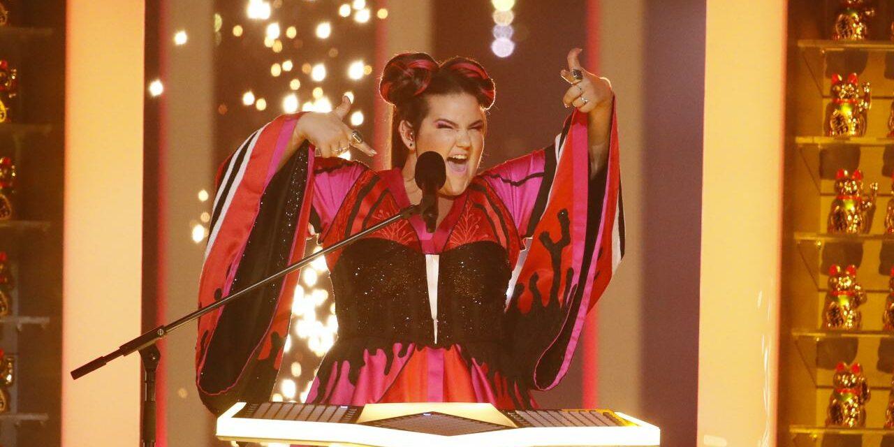 ¿Por qué España pasa directamente a la final de Eurovisión?… y otras dudas sobre el festival