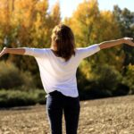 ¿Por qué las mujeres son más propensas al asma? Spoiler: testosterona