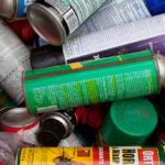 ¿Por qué le están añadiendo insecticida a las drogas?