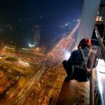 ¿Por qué los trabajadores nocturnos tienen más diabetes?