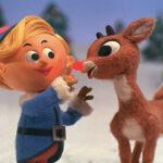 ¿Por qué Rudolph tiene la nariz roja? La explicación científica