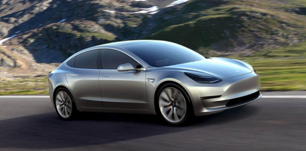 ¿Por qué Tesla ha hecho temblar a BMW, Ford, GM, Toyota y BMW?