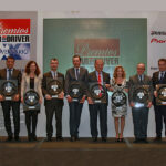 Premios Car&Driver