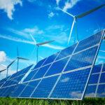 Producir energía con un 78% menos de emisiones