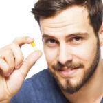 Prueban con éxito una píldora anticonceptiva masculina