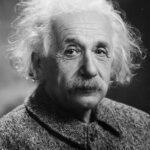 Publican unos diarios de Einstein que contienen comentarios racistas hacia los asiáticos
