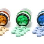 ¿Puede deprimirnos nuestra medicación? Un estudio alerta de ese riesgo