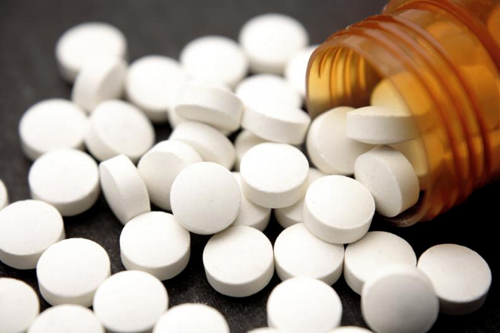 ¿Puede la aspirina ayudar a prevenir el Alzheimer? Un experimento con ratones da esperanzas