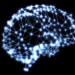 ¿Puede la «congelación cerebral» provocar daños cerebrales a largo plazo?