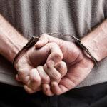 ¿Pueden algunas lesiones cerebrales convertirte en un criminal?
