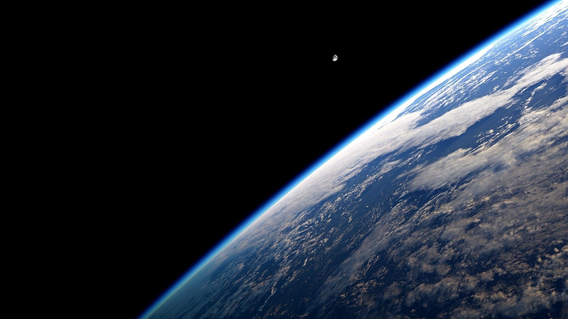 Putin ha ordenado activar tres satélites misteriosos ¿Debemos preocuparnos?