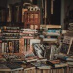 ¿Qué 5 libros de ciencia ficción querrás que te traigan los Reyes Magos?