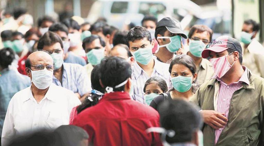 ¿Qué es el Nipah, el virus letal que está matando gente en India?