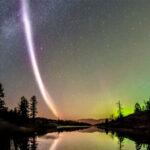 ¿Qué es este misterioso fenómeno atmosférico que intriga a los científicos?