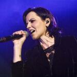 ¿Qué es la hipomanía que sufría la cantante Dolores O´Riordan?