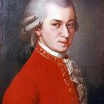 ¿Qué mató a Mozart?
