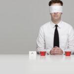 Qué placebos funcionan