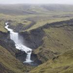 ¿Qué tienen que ver los volcanes con el cristianismo?