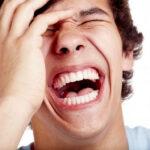 ¿Qué tipo de humor hace a los hombres más atractivos?