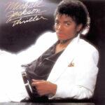 ¿Quién ha destronado al Rey del Pop del título de álbum más vendido de la historia en EEUU?
