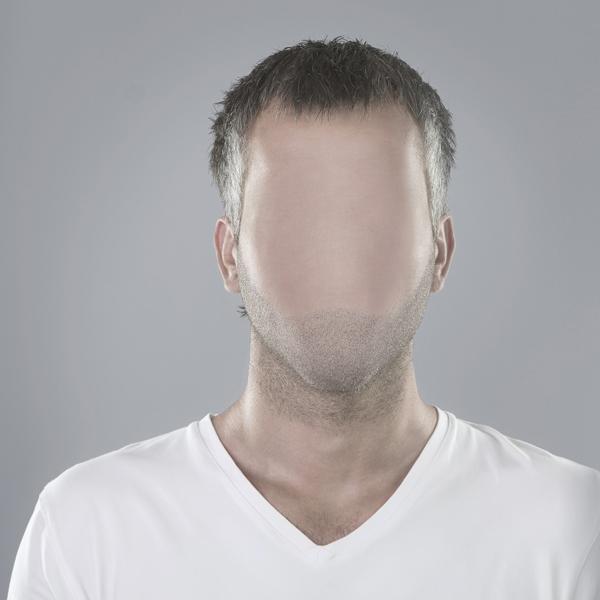 ¿Quién quiere ser anónimo en internet?