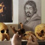 ¿Quién mató a Caravaggio?