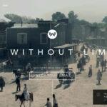 ¿Quieres ser un huésped y visitar el pueblo donde tiene lugar Westworld? Ahora podrás