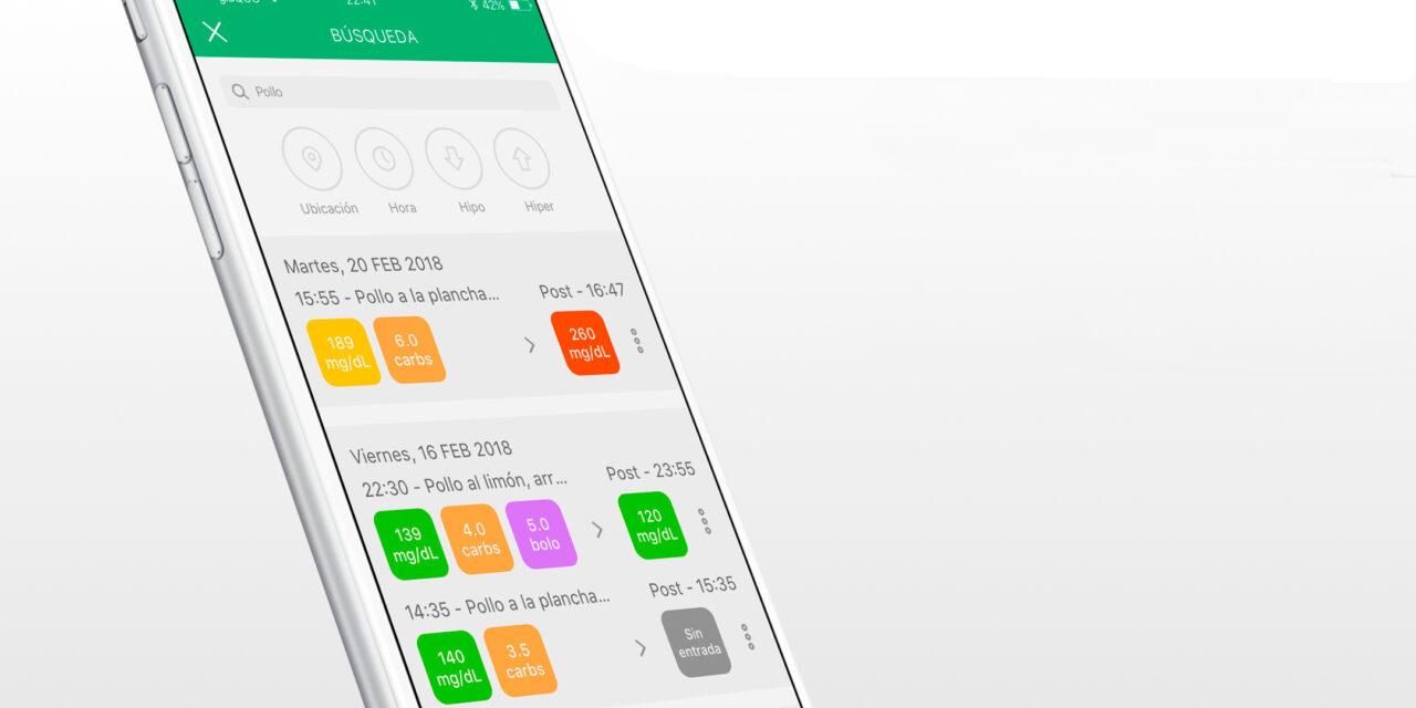 QUO Health: la Start-up que te ayuda a controlar tu diabetes a través del móvil