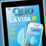 QUO lanza su primer especial digital ¡gratis!