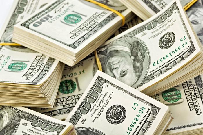 Rechazar sobornos provoca estrés