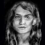 Reconstruyen el rostro de una indígena canaria de hace 600 años