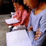 Reducir el analfabetismo: Madhav Chavan