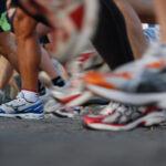 Running: Zapatillas mínimalistas para correr mejor