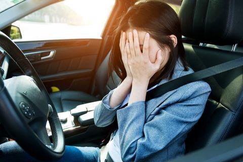 ¿Es posible eliminar el olor a «coche nuevo» de un vehículo? Hay solución