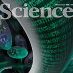 Imágenes de Science
