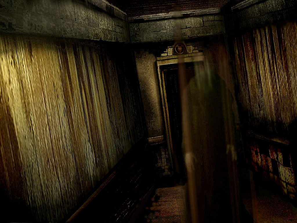 ¿Se puede demostrar que existen los fantasmas y otros efectos paranormales?