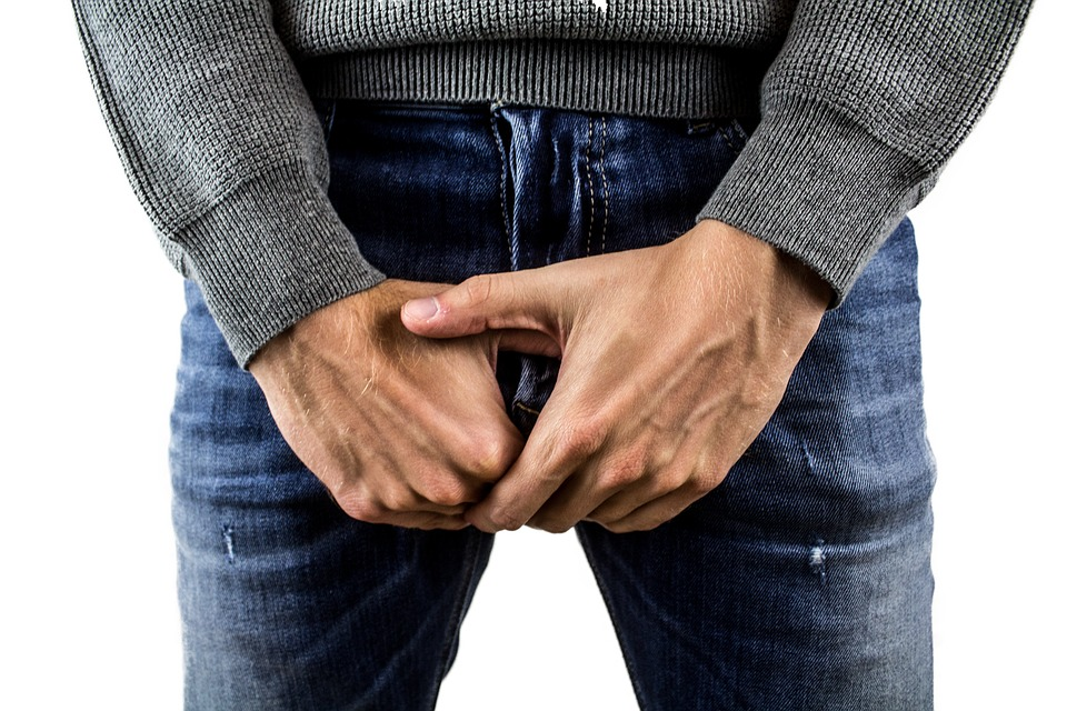 ¿Se puede tener cáncer de pene?