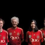 Selección Española de la Ciencia 2014