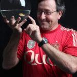 Selección Española de la Ciencia 2014: Carlos Duarte