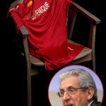Selección Española de la Ciencia 2014: Pedro Echenique